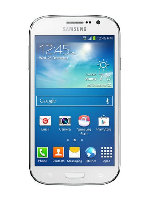 samsung-galaxy-grand-neo-plus-frente