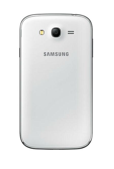 samsung-galaxy-grand-neo-plus-recostado