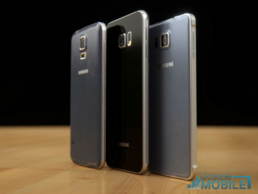 amsung-galaxy-s6-renders-01