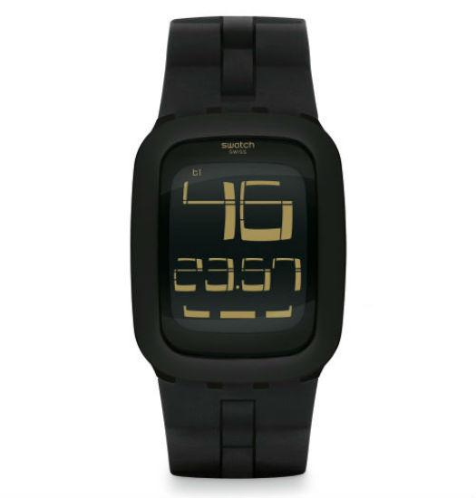 Imagen Ilustrativa Swatch-smartwatch