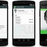 WhatsApp llevará las llamadas por voz pronto al iPhone