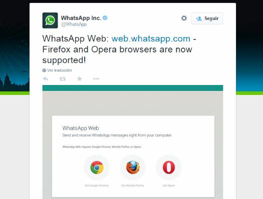 whatsapp-web-en-firefox-y-opera