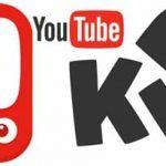 Youtube para niños será lanzado el 23 de febrero