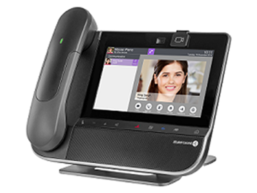 Alcatel 8088 Smart DeskPhone