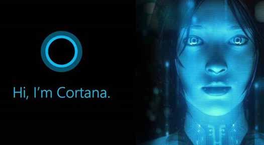 Microsoft llevará su asistente Cortana a Android y al iPhone