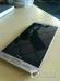 Filtraciòn HTC One M9 Plus