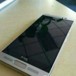 Nuevas imágenes de HTC One M9 Plus confirman especificaciones