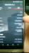 HTC One M9 Plus en imágenes