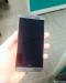 HTC One M9 Plus filtrado