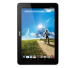 Acer Iconia Tab 10 vertical