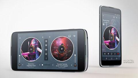 alcatel-Idol3-reversible-pantalla