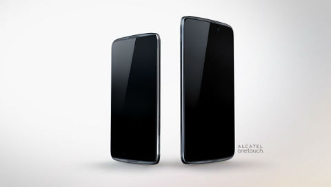 alcatel-Idol3-reversible-tamaños