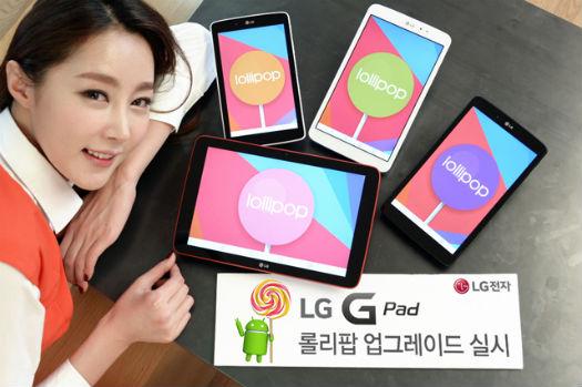 android-lollipop-llega-a-lg-g-pad
