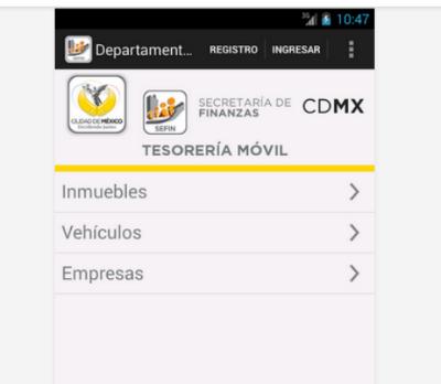 app-tesoreria-df-menu