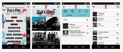 app-vive-latino-android
