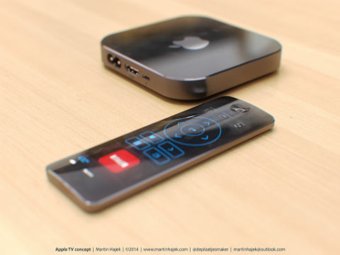 apple-tv-render-01