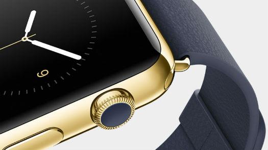 apple-watch-edicion-especial