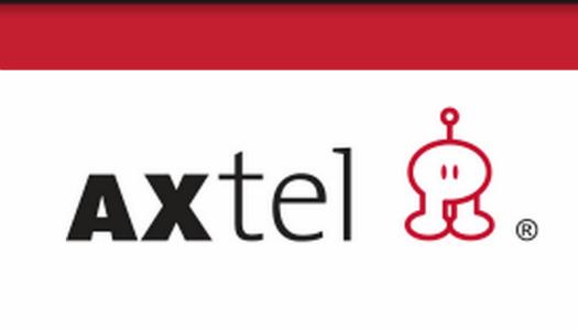 Axtel será operador móvil virtual en México mediante red de Telcel