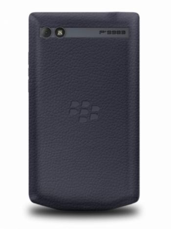 blackberry-porsche-design- P'9983-graphite-trasero