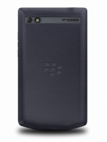 blackberry-porsche-design- P'9983-graphite-trasero