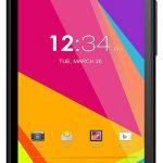 BLU Dash Music II el nuevo Android accesible y libre ya en México