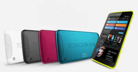 blu-touchbook-8.0-en-mexico-colores