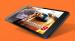 blu-touchbook-8.0-en-mexico-pantalla