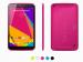 blu-touchbook-8.0-en-mexico-rosa-vistas