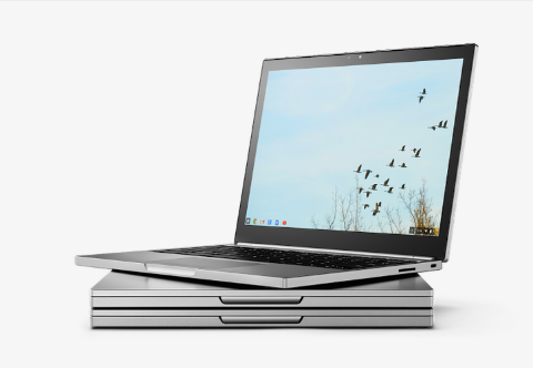 chromebook-pixel-2015-vista-completa