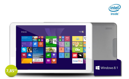 eurocase-tablet-windows8-y-teclado-00