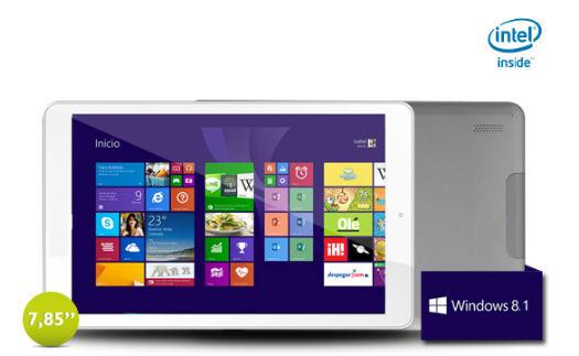 eurocase-tablet-windows8-y-teclado-00