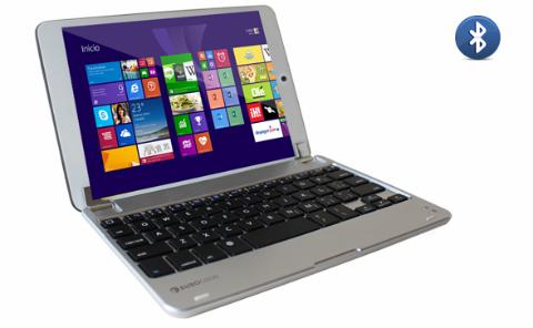 eurocase-tablet-windows8-y-teclado
