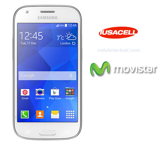 galaxy-ace-4-mexico-movistar-iusacell