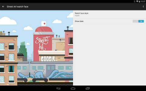 google-watchface-android-wear-street-art