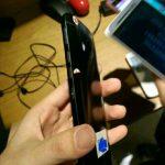 Se filtran nuevos detalles de HTC One M9 Plus