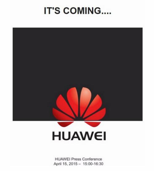 huawei-evento-presentacion-p8