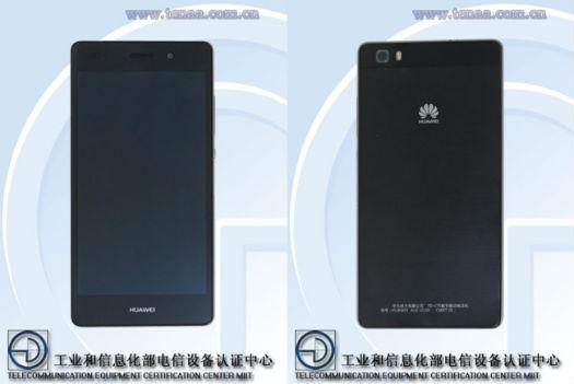 huawei-p8-supuesta-version-low-cost-00