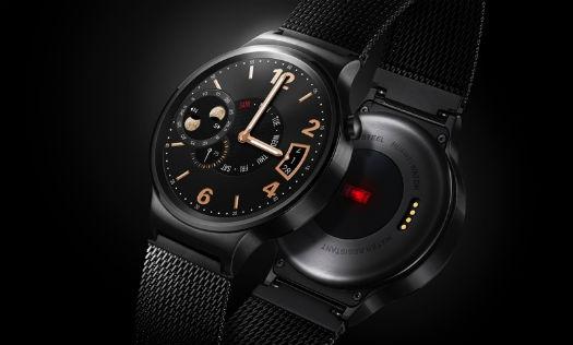huawei-watch-presentacion-oficial-mwc-2015-negro