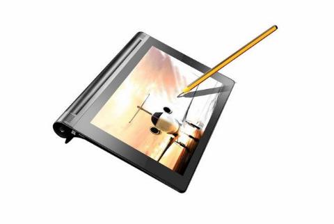 lenovo-yoga-tablet-en-mexico-01