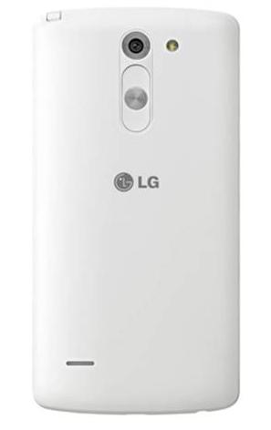 lg-g3-stylus-mexico-desbloqueado-walmart-trasero