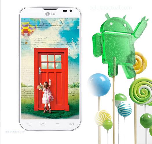 lg-l90-android-lollipop