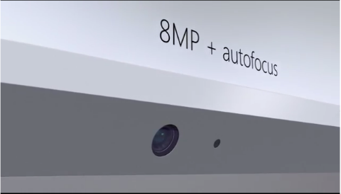 microsoft-surface-3-2015-camara