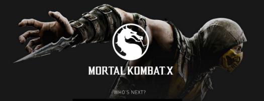 mortal-kombat-x-nueva-era