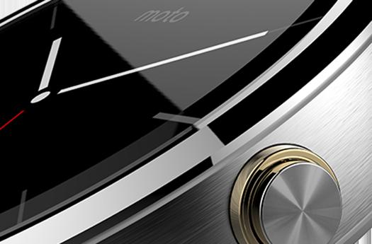 Moto 360 detalle