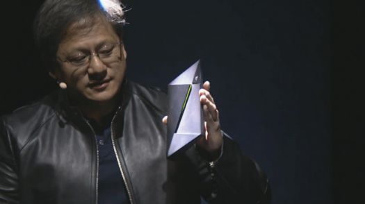 nvidia-shield-consola-de-juegos-presentación