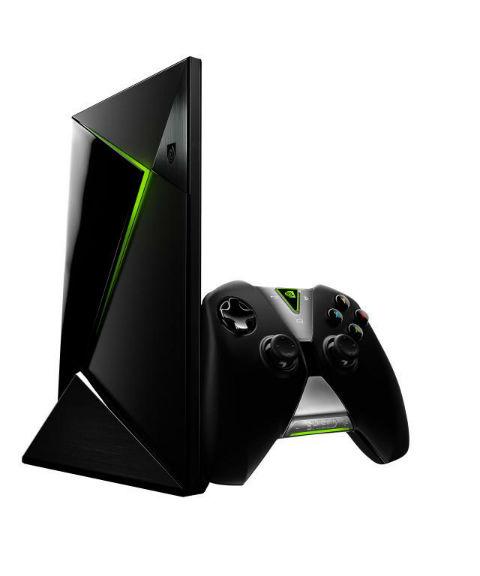 nvidia-shield-consola-de-juegos-y-control