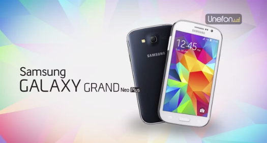 samsung-galaxy-grand-neo-plus-unefon
