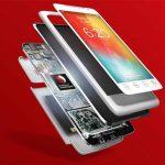 Qualcomm presenta el Snapdragon 820 con CPU Kryo en el MWC 2015