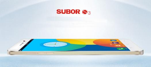 subor-s3-primer-smartphone-sin-bordes-laterales-00