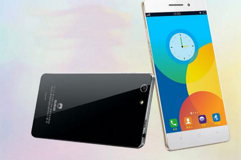 subor-s3-primer-smartphone-sin-bordes-laterales-01